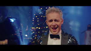 Christoff met 'Een ster' (The Christmas Show 2020) - YouTube