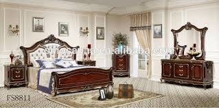 exotic bedroom furniture. exotic bedroom furniture add photo gallery set for a