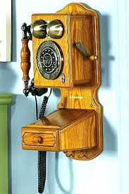 antique wall phone antique wall phones antique wall phones old wall telephone cool design kitchen wall