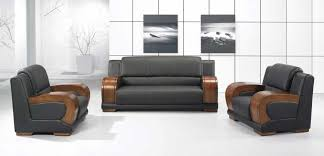 modern wood sofa furniture. large size of sofa:gorgeous modern wooden sofa designs pictures home living room furniture wood