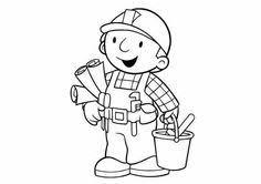 85 Best Bob The Builder Images In 2018 Bob The Builder Bob Bob