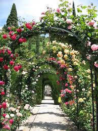 New Alhambra Gardens Granada Spain Interior Decorating Ideas Best ...