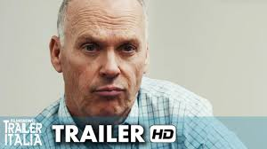 Il caso Spotlight Trailer Italiano Ufficiale - Mark Ruffalo, Michael Keaton  [HD] - YouTube
