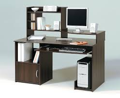office computer table design. Modern Computer Desk Designs Decoration For Home Amazing Office Table Design Homes Decorati