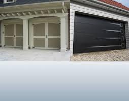 garage door repair benicia