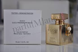 Sevgilime parfüm almak istiyorum nasl seeceim?