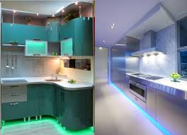 Led Kitchen Light Wonderful Kitchen Light Fixtures Decoration Under Cabinet Plus