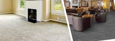 Bildergebnis für carpet cleaning sydney