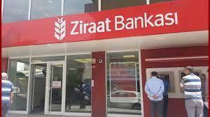 Ziraat Bankası Bayram'da Başvuru Yapanlara, Bayramdan S...