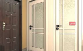 room door designs. Bedroom Door Design Room Doors Designs F