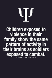 Child Abuse Quotes Extraordinary This Explains A Few Things Sociopolitical Stuff Pinterest