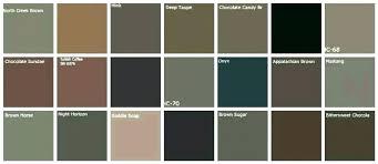 Light Brown Colour Paint Warm Grey Dulux Color For Kitchen