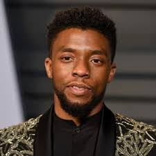 Image result for chadwick boseman
