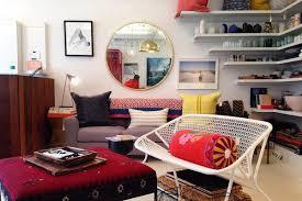 furniture interior design. Collyer\u0027s Mansion Furniture Interior Design H