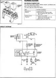 similiar 91 mazda b2600 parts keywords mazda b2600i parts b2600i com wiring diagrams