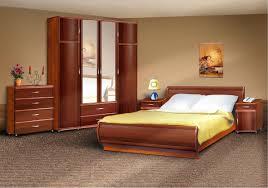Metal Bedroom Furniture Sets Furnitures Bedroom Furniture Bedroom Furniture Walmart Bedroom