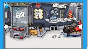 club penguin rewritten psa missions 4 avalanche rescue youtube club penguin fuse box at Club Penguin Fuse Box