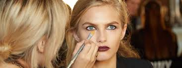 25 makeup tips tricks to make you look 10 years younger 14 and 20 are my favorites