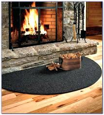 fireplace rugs fireproof fire resistant rug best flame ant for classrooms hearth fire resistant hearth rugs