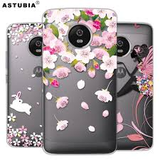 motorola phone cases. for moto motorola g5 xt1685 xt1672 phone case silicone fashion plus xt1670 xt161 xt1675 cover bag-in fitted cases from