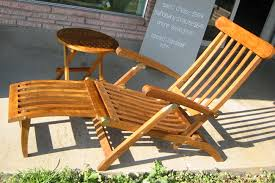 teak chaise lounge chairs. Outdoor Teak Chairs For Chaise Lounge