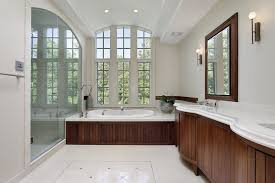 carrara marble bathroom designs. Wonderful Carrara Carrara Marble Bathroom Designs Dark Brown Floating Vanity Unqiue Small  White Window Framed Cream Wall Paint With