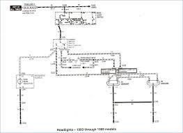 1985 ford alternator wiring diagram wire center \u2022 97 Ford Explorer Alternator Wiring Diagram f100 alternator wiring diagram also 1985 ford ranger wiring diagram rh szliachta org 1985 f150 alternator wiring diagram 1985 f150 alternator wiring diagram