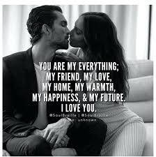 I Love You Baby Quotes Mesmerizing You Are My Love Baby Quotes As Well As Love Quotes My Baby Be Rick