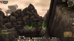 speech writing for dummies quest playthrough mount hyjal  speech writing for dummies quest playthrough mount hyjal