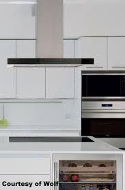 Kitchen Ventilation 153 Best Ideas About Kitchen Ventilator On Pinterest Stove