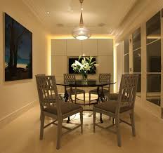 kitchen dining room lighting ideas. impress your guests with stunning dining room lighting see a range of ideas along products to get the look kitchen