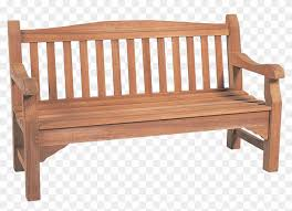 wooden bench png the image kid has it