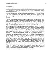Ielts Sample Essays By Kiran Cigarette Tobacco Smoking