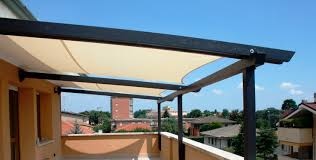 Patio Breathtaking Waterproof Pergola Covers Pictures Inspirations