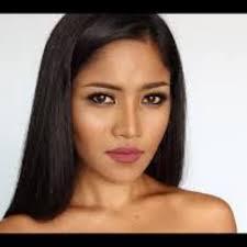 About – Priscilla Tang – Medium