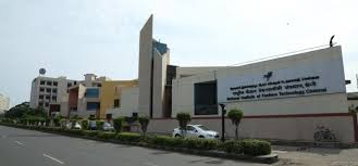 Nift Fashion Designing College In Chennai Home Chennai