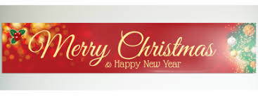 merry christmas and happy new year banner. Brilliant Happy Merry Christmas And Happy New Year Banners 08 In Banner N