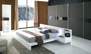 white lacquer bedroom furniture – laviemini.com