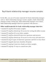 Resume Relationship Free Resume Example And Writing Download