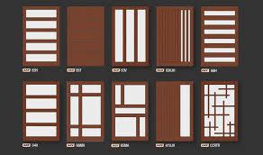 show all designs timber pivot door designs 1