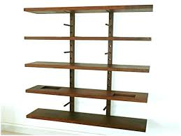 wall mounted tv shelves ikea wall hung shelves interior furniture home wall hung shelf unit size