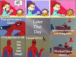 spiderman desk meme free a million pictures funniest memes