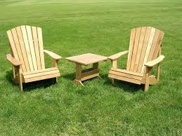 outdoor wooden chairs with arms. Incredible Outdoor Wood Chair Bench Plans Wooden Rocking Canada Pict For With Arms Ideas And Concept Chairs T