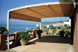 awnings nyc motorized awnings for decks8