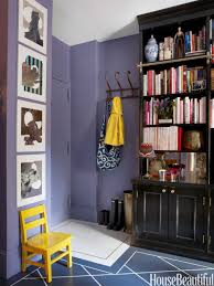 One Room Living Space Small Space Design Ideas How To Make The Most Of A Small Space