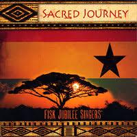 fisk jubilee singers rise shine. fisk jubilee singers sacred journey 00 1 cd u0026 dvd paul t rise shine s