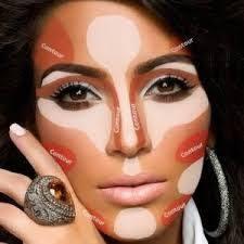african american makeup tutorial google search
