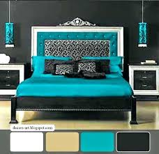 turquoise bedroom ideas grey and turquoise bedroom ideas teal black and grey bedroom best turquoise bedrooms