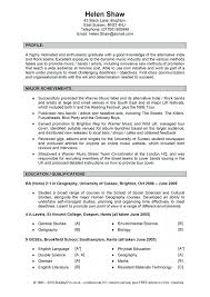 Great Resume Samples New Great Communication Skills Resume Example Of Resumes Samples A