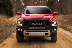 2018 dodge ramcharger. exellent 2018 2018 dodge ramcharger review and information  auto list cars  for dodge ramcharger